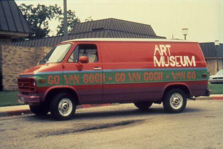 Go_Van_Go_1981