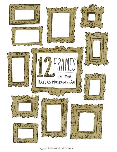 3-30-sls-12-frames-web