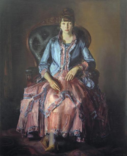 Emma_1956_58