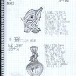 Guadalupe Murrillo DMA 2014 a-page-001