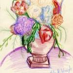 Bouquets002