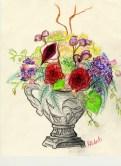 Bouquets003