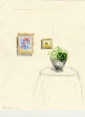 Bouquets008