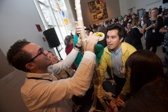 Holiday_Party_012