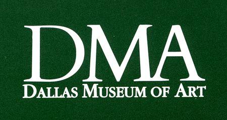 museum_logo_4