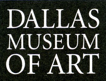 museum_logo_5