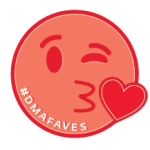 DMAfaves_71