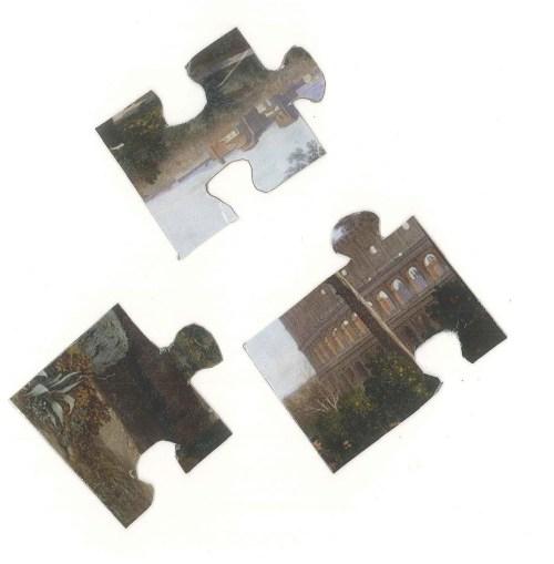puzzle-colosseum3