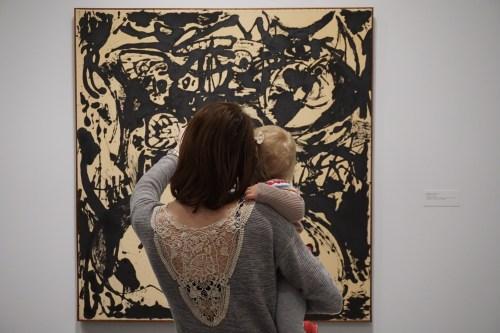 Art Babies Pollock.jpg