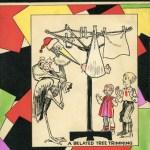jacknolanscrapboo-jerrydoyle-xmascard-birthannouncement-1931-32-004