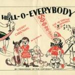 jacknolanscrapbook-jerrydoyle-xmascard-1932-002