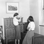 Library-FairPark-40s50s-CardCatalog-003