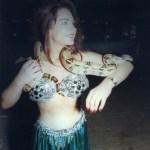 HamonMasquerade-snake-001