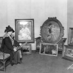TimelinePhotos-1900s1940s-Item10-001