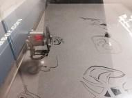 laser cutter4