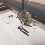 lasercutter3