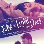 Jules-of-Light-and-Dark