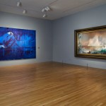 To-Be-Determined_Landscape-Color-Struggle_Photo-by-John-Smith-courtesy-of-Dallas-Museum-of-Art