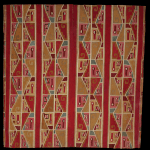 web_Artist-once-known-Wari-Huari-tunic-with-profile-heads-and-step-frets-850–950-CE