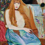 web_Louis-Anquetin-Woman-at-Her-Toilette-1889