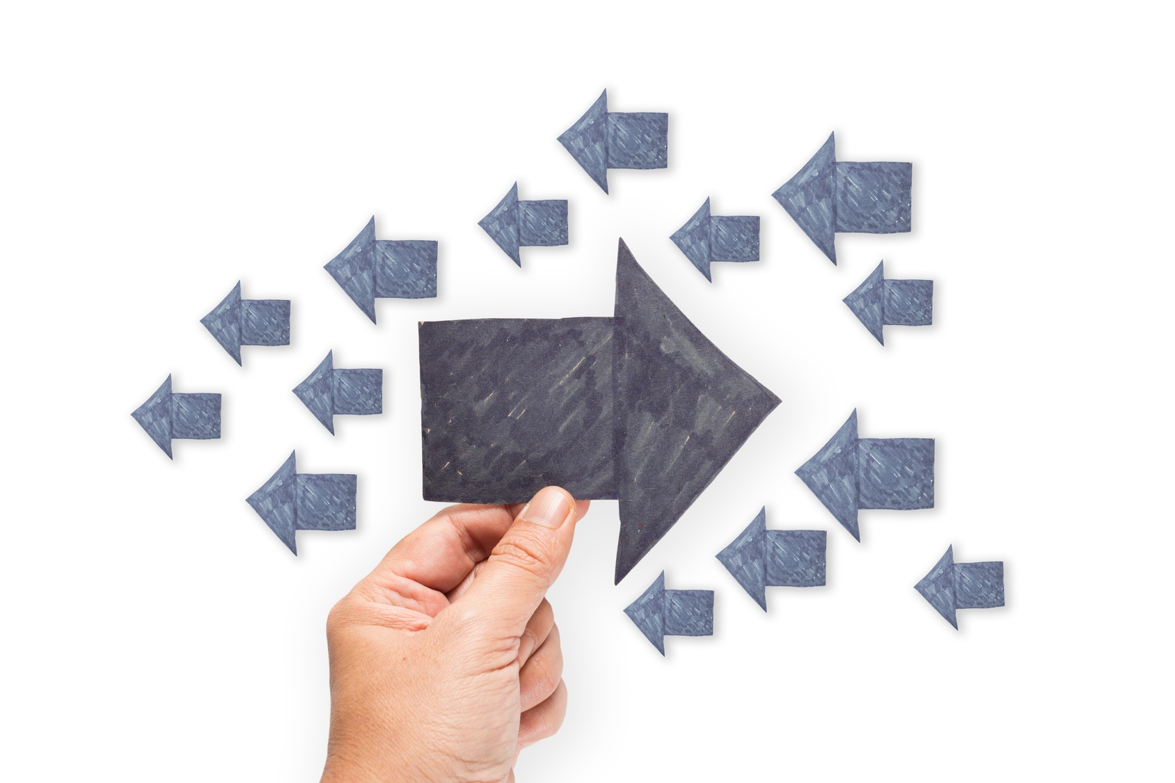11 Simple Amp Effective Guiding Principles Of Selling