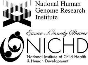 The Hundred Year Study? Newborn Sequencing Grants Bring