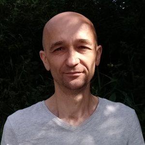 Radek Dobke
