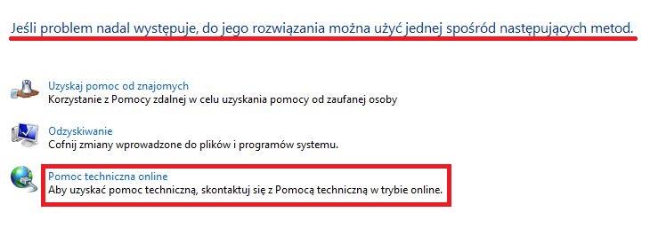 brak_internetu