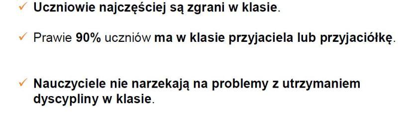gimnazjum_3