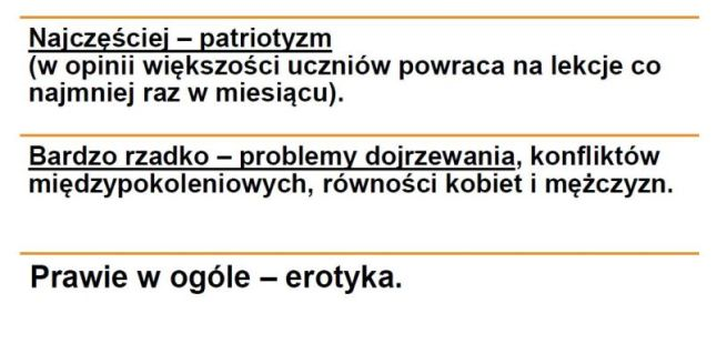 gimnazjum_4