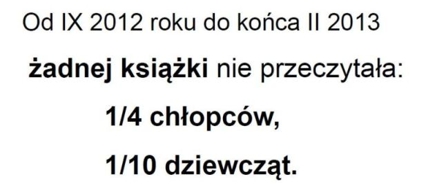 gimnazjum_6