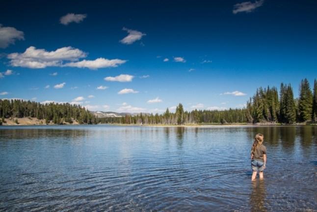 to_jezioro