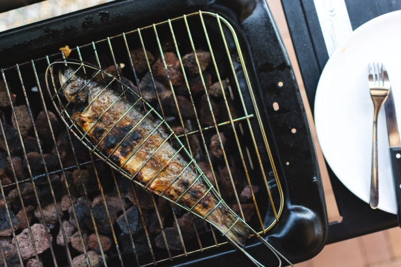 grill_5