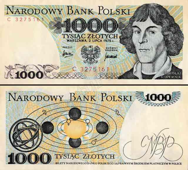 banknot_1000zl_1975