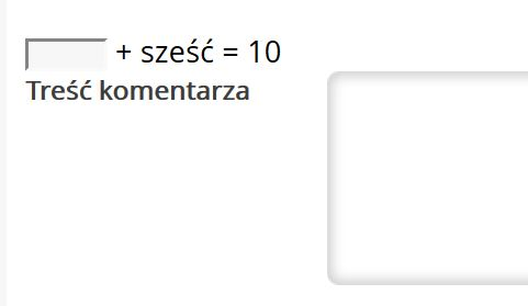komentarz_mat
