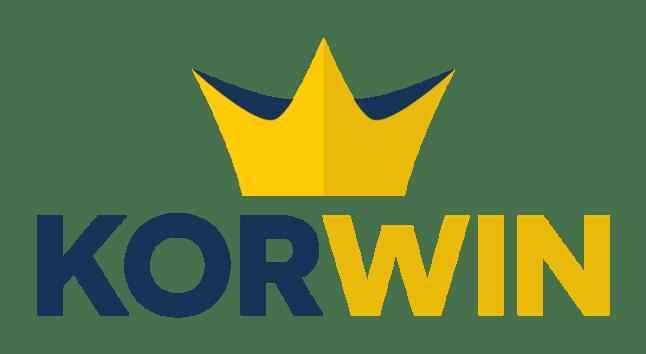 logo_KORWiN