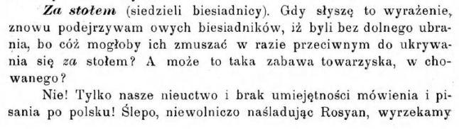 bledy-warszawskie-2