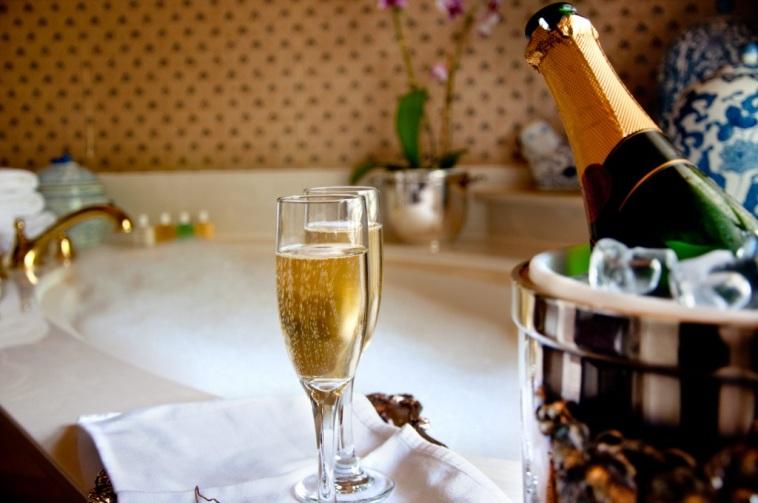 szampan_1