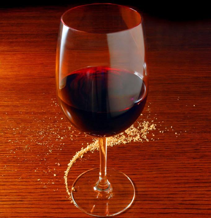 ser_wino