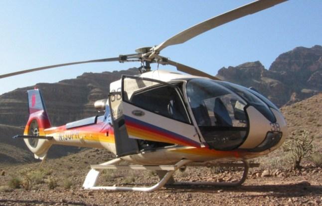 helikopter_czy_smiglowiec_2