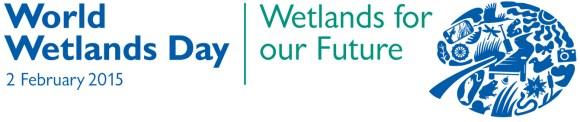 World Wetlands Day 2015.