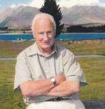 George McMillan.