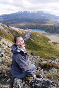 Jing Zhou.