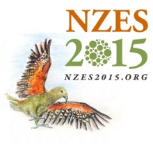 nzes-conference