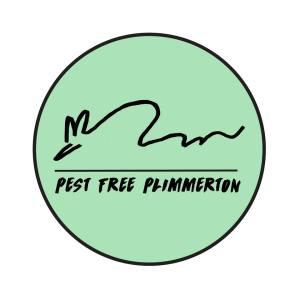 plimmerton-pest-free-logo