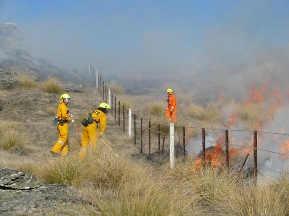 Nenthorn Burn 2009.jpg