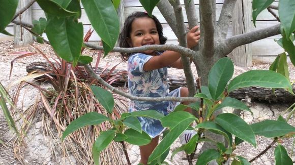backyard-fun-hero