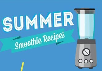 smoothie-guide-4
