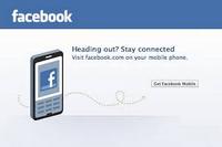 La verdadera política de privacidad de Facebook
