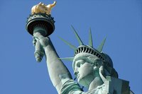 EEUU, a punto de legalizar las liberaciones de móviles